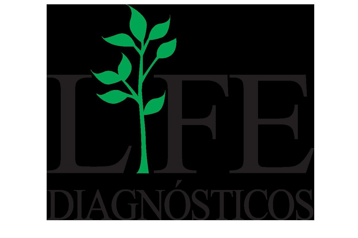 Life Diagnosticos